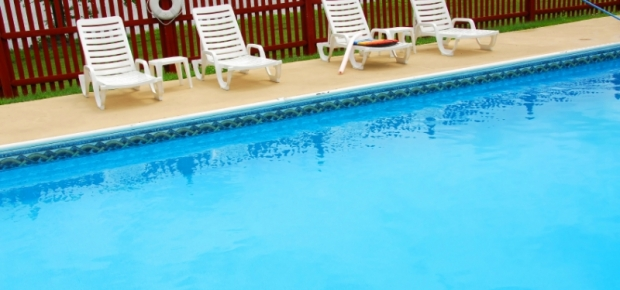 Pool Fencing Requirements And Regulations