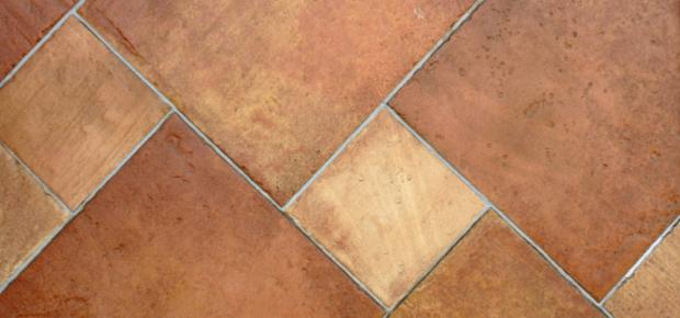 Concrete Vs Tiled Floors The Pros And Cons