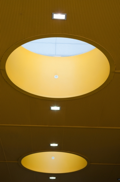 Tubular Skylights - hipages.com.au