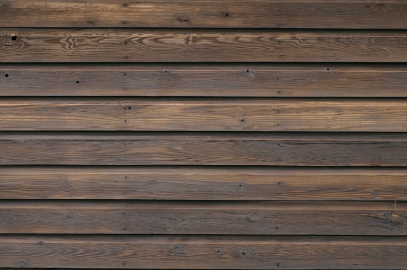 Weatherboard Cladding Hipages Com Au