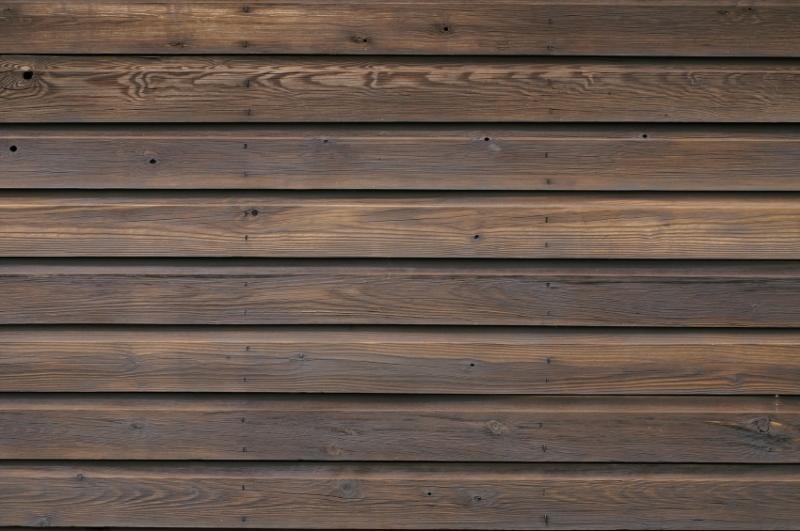 weatherboard cladding. Black Bedroom Furniture Sets. Home Design Ideas
