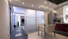 Internal Glass Sliding Doors