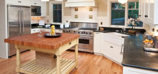 dacke kitchen island dacke kitchen island dacke kitchen