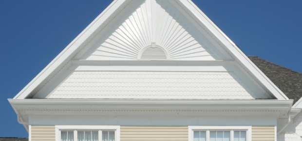 What Is A Gable Roof