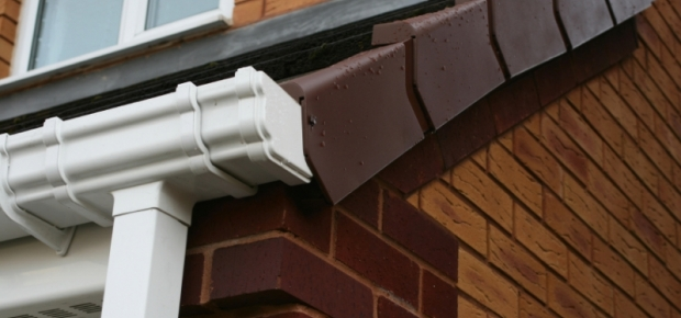 What Is A Box Gutter