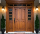 Find The Perfect Doors And Windows