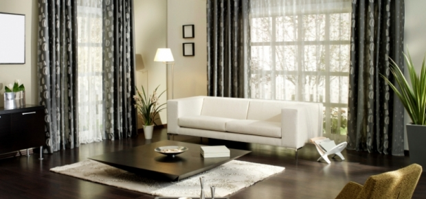 Latest trends in blinds and curtains for Latest trends in curtains