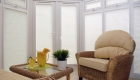 Why Go White With Venetian Blinds?