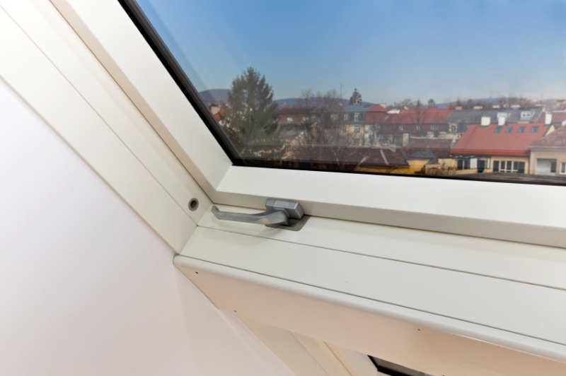 Double Glazing Vs Protective Coatings Hipages Com Au