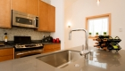 Choosing Your Kitchen Benchtop