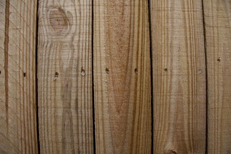 Concrete Vs Timber Retaining Walls Hipages Com Au