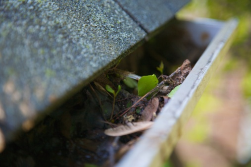 Types Of Guttering Hipages Com Au