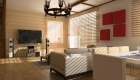 Options in Venetian Blinds