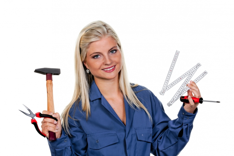 Options In Home Maintenance Courses Hipages Com Au