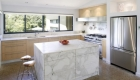 5 Great Reasons to Choose Marble Benchtops