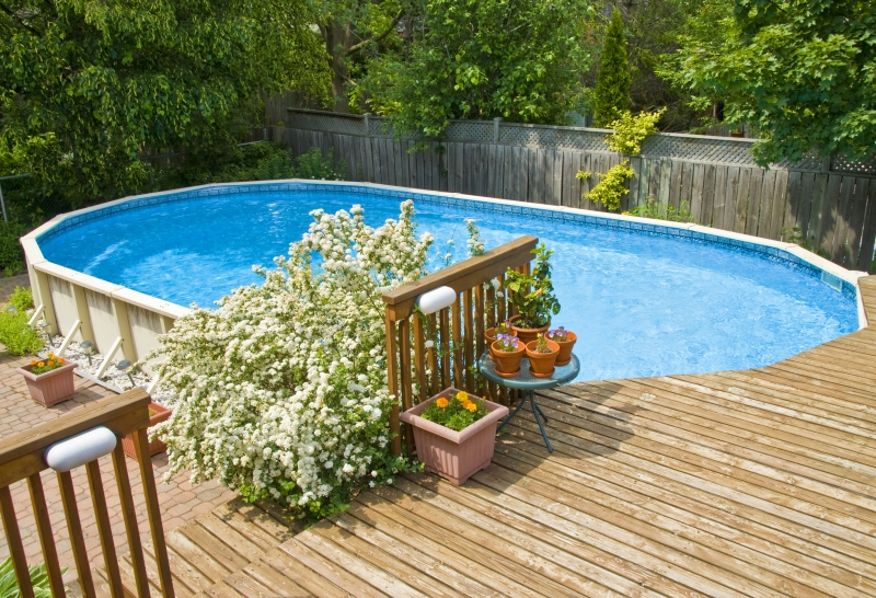 Pool Fencing Regulations In Nsw Hipagescomau