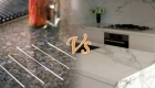 Granite Vs Marble Benchtops