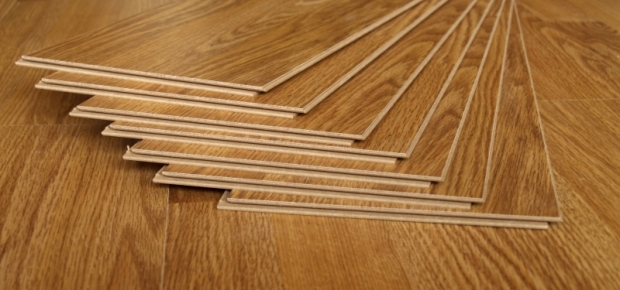 Bathroom window blinds - Your Guide To Laminate Timber Flooring