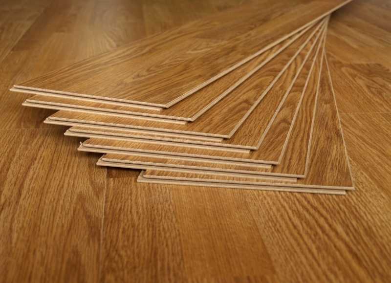Your Guide To Laminate Timber Flooring Hipages Com Au