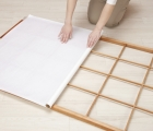 What is a Shoji Screen?
