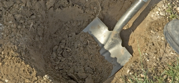 What Is Subsoil Drainage