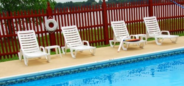 Pool Fencing Regulations In Australia