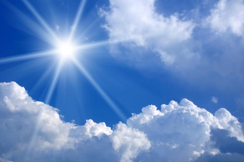 Natural Sources Of Light Hipages Com Au