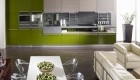 Kitchen Trends and Considerations