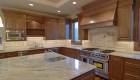 Types of Granite Benchtops