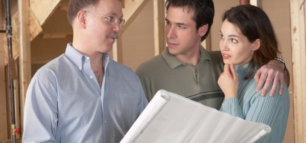 5 questions to ask your new home builder for Questions to ask new home builders