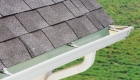 What is Guttering?