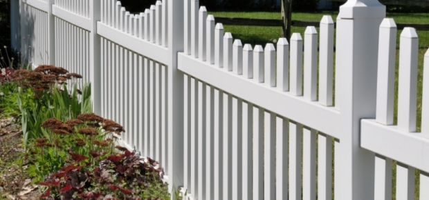Calculating The Cost Of Your New Fence