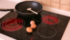 How Does Induction Cooking Work?