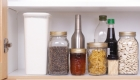 Organise Your Kitchen Cabinets