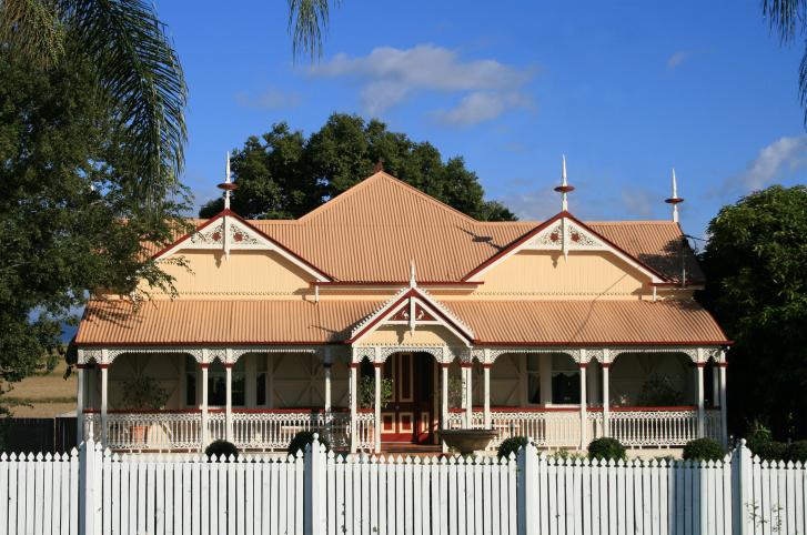 Renovating A Federation Home Hipages Com Au