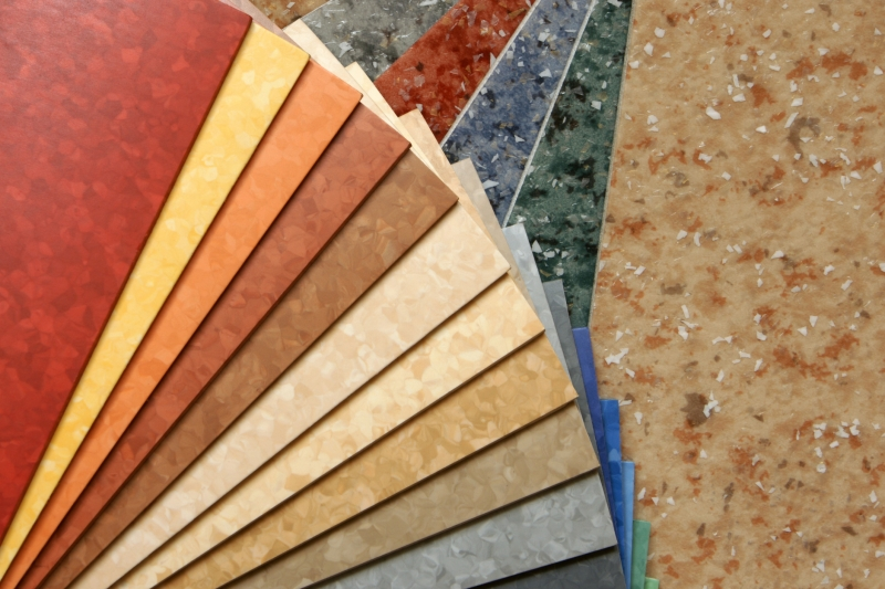 Ceramic Tiles Vs Vinyl Tiles Hipages Com Au