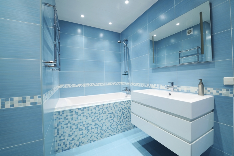 Bathroom Waterproofing FAQ's - hipages com au