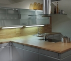 6 Hot Kitchen Cabinet Trends