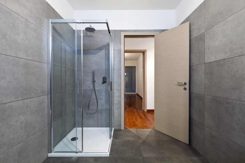 Installing New Shower Screens Hipages Com Au