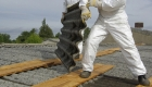 Office of Asbestos Safety Launched to Prevent Deaths