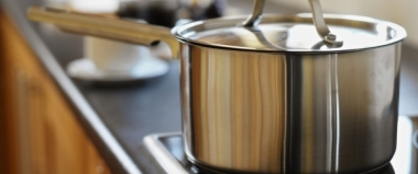 What is Induction Cookware?