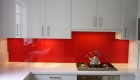 Kitchen splashbacks page 1 of 3 - Splashback alternatives ...