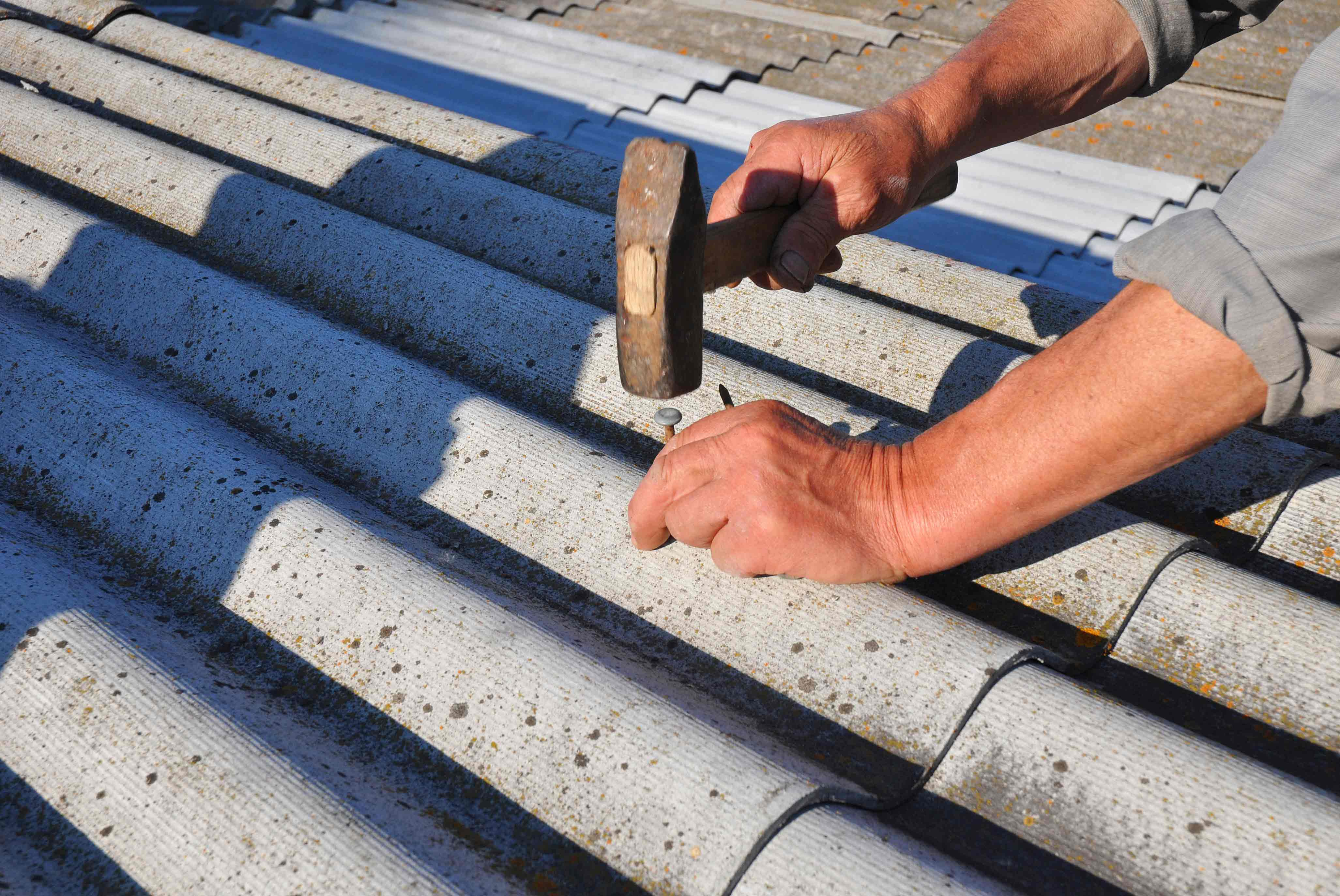 2019 How Much Does Asbestos Removal Cost? - hipages com au