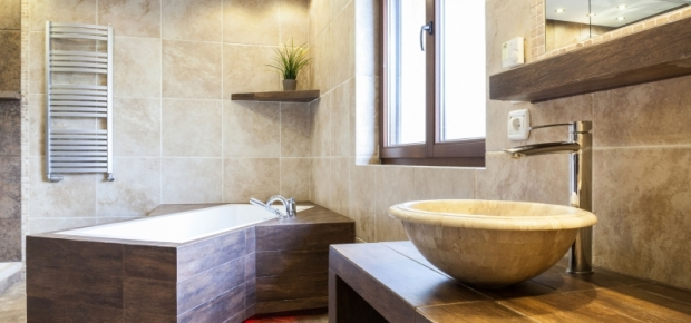 How much does a bathroom renovation cost for How much does a bathroom renovation cost australia