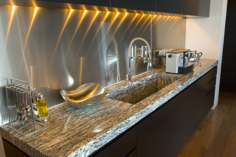 5 Hot Kitchen Benchtop Materials Hipages Com Au