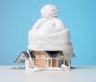 How to Winterproof Your Home