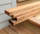 What You Need to Know About Decking