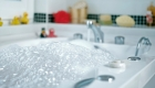 Get Your Bathroom Waterproofing Done Right