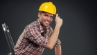 Are Tradies Misunderstood?
