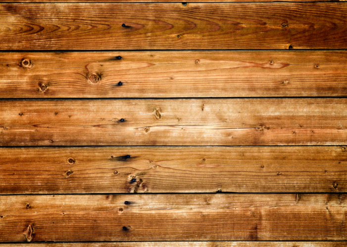 2018 How Much Does Hardwood Timber Flooring Cost Hipages